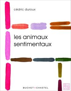 DUROUX - Animaux sentimentaux